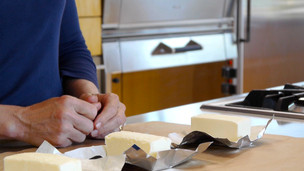Thumbnail image for Working with Butter