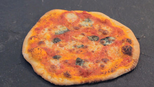 Thumbnail image for Authentic Italian Pizza