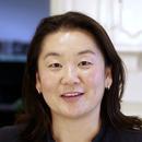 Joanne Choi, Level 24