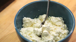 Thumbnail image for Whole Milk Ricotta