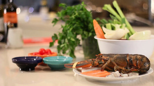 Thumbnail image for Homemade Lobster Stock