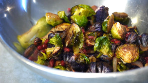 Thumbnail image for Roasted Fall Vegetables