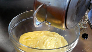 Thumbnail image for How to Make Pastry Cream