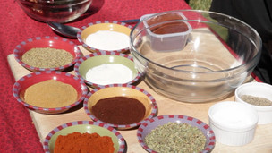 Thumbnail image for Docums 3-Chili Dry Rub