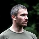 Jon Stratford