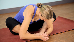 Thumbnail image for Water: Vinyasa Flow