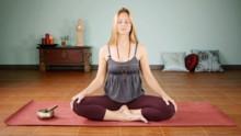 Meditation for Energy: Earth