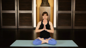 Thumbnail image for Energizing Kundalini