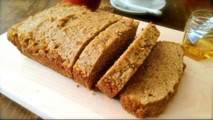 Thumbnail image for KARASK - Traditional Estonian Barley Bread