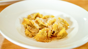 Thumbnail image for Agnolotti dal Plin Pasta