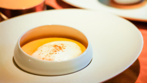 Thumbnail image for Lobster Bisque