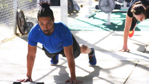 Thumbnail image for Stacking for Core Strength