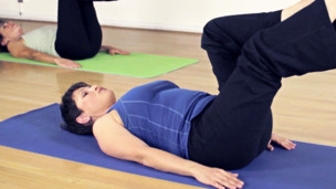 Thumbnail image for The Six Fundamentals of the Pilates Method