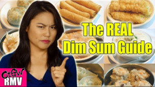 Thumbnail image for The REAL Dim Sum Guide