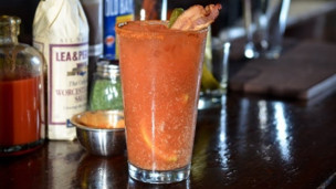 Thumbnail image for How to Make a Bloody Mary - Liquor.com