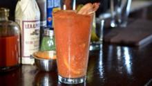 How to Make a Bloody Mary - Liquor.com