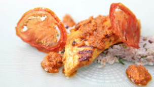 Thumbnail image for Chicken Tikka