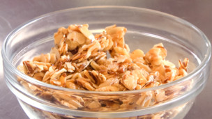 Thumbnail image for Delicious Candied Nuts