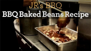 Tips on BBQ Baked Beans
