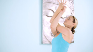Thumbnail image for Harmony: Vinyasa Flow
