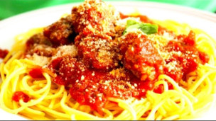 Thumbnail image for How to Make Spaghetti and Meatballs