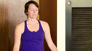 Thumbnail image for Restorative Yoga for Women
