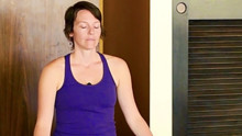 Restorative Yoga for Women