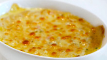 Five-Cheese Macaroni