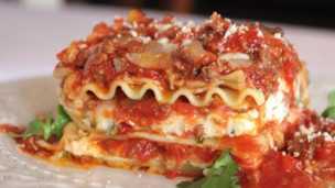Thumbnail image for The Best Meat Lasagna