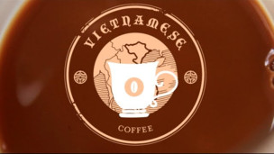 Thumbnail image for Vietnamese Coffee