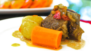 Thumbnail image for Braised Beef Shortrib