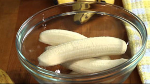 Thumbnail image for How to Make Banana Banana Bread
