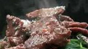 Thumbnail image for How To Make Beef And Oyster Sauce