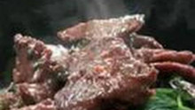 How To Make Beef And Oyster Sauce