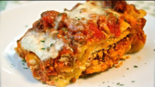 How to Make Crock Pot Lasagna