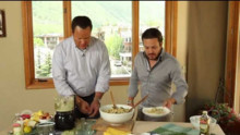 Italian-American Pasta Salad