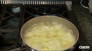 Thumbnail image for Mashed Potatoes