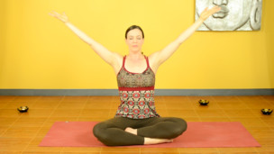 Thumbnail image for Pranayama for Beginners