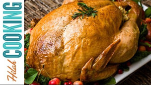 Thumbnail image for Easy Roast Turkey