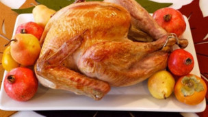 Thumbnail image for Thanksgiving Recipes: How to Cook a Turkey
