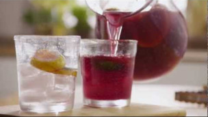 Thumbnail image for How to Make the Best Sangria