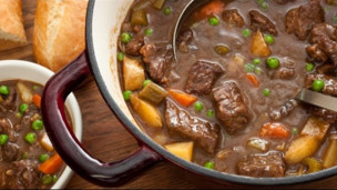 Thumbnail image for Easy Beef Stew