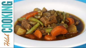 Thumbnail image for Beef Stew Recipe