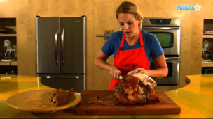 Thumbnail image for How to Carve a Turkey