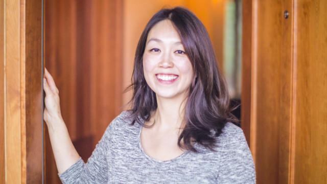 Jennifer Cho's bio image