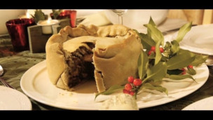 Thumbnail image for Christmas Pie