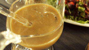 Thumbnail image for Apple Cider Gravy