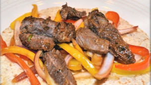 Thumbnail image for How to Make Fajitas, Steak Fajitas, Fajita Marinade