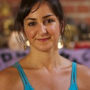 Erika Abrahamian