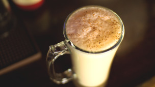 Thumbnail image for Irish Chai